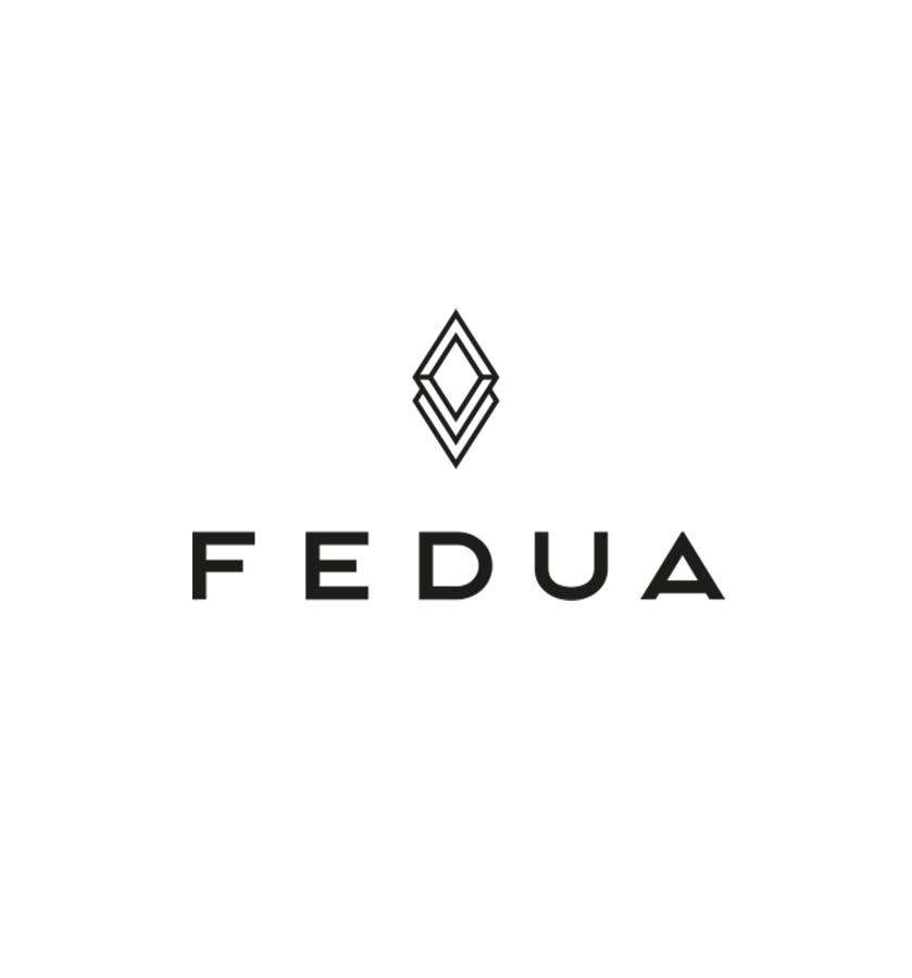 fedua_unique_andria