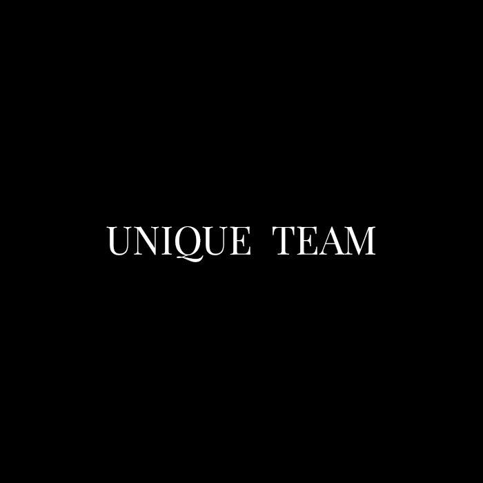 uniqueteam-1