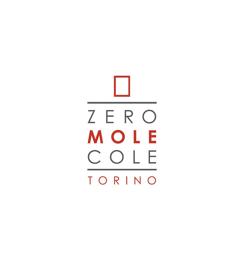 zero-moloecole_andria-unique